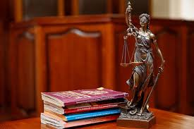Несогласным с решениями антимонопольного ведомства суды объясняют, в чём они не правы