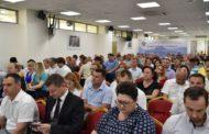 У хакасских филологов выступления антимонопольщиков вызывают неподдельный интерес, а семинары Чувашского УФАС хвалят за эффективность