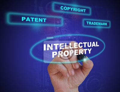 Заимствование чужой интеллектуальной собственности ведёт к недобросовестной конкуренции