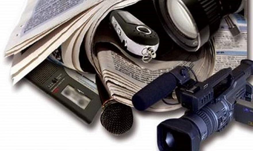 Российские СМИ ждут госсубсидий