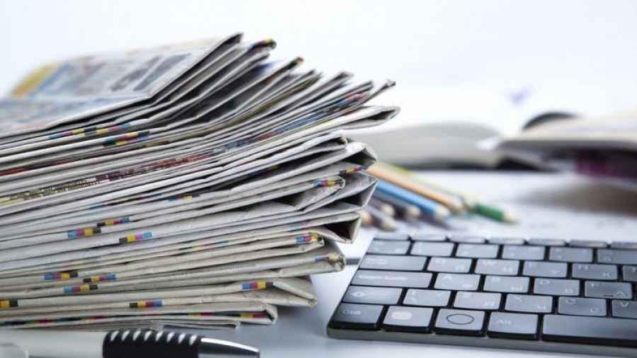 В рекламе в печатных СМИ закон нарушают и издатели, и рекламодатели
