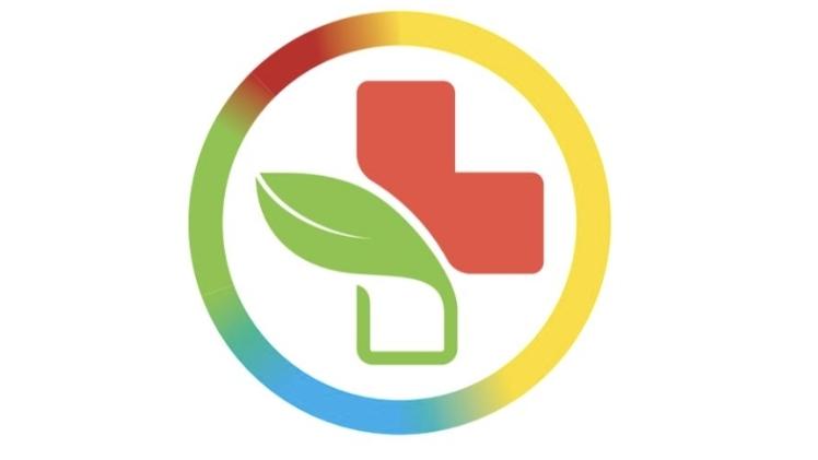 Поликлинику узнаешь… по логотипу