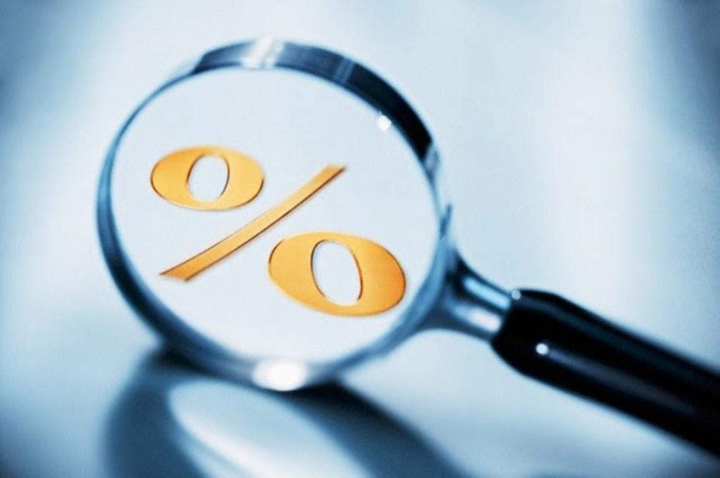 Нарушая рекламное законодательство, кредитно-финансовые организации и предприниматели вводят потребителей в заблуждение