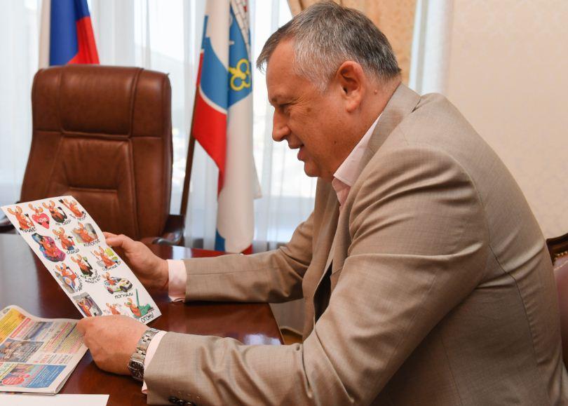 В Минске дилер Geely пытается стать узнаваемым для целевой аудитории