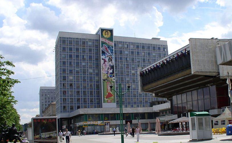 Самарские депутаты предлагают ускорить демонтаж незаконной «наружки»