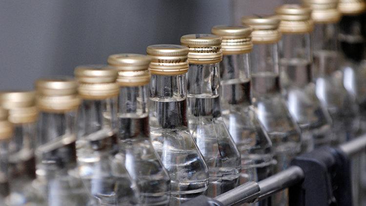 «Шампанские вина» наказали по минимуму
