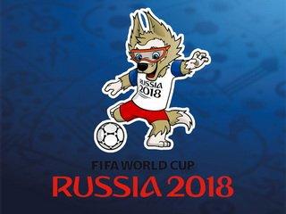 Чемпионат мира завершился, а права ФИФА остались