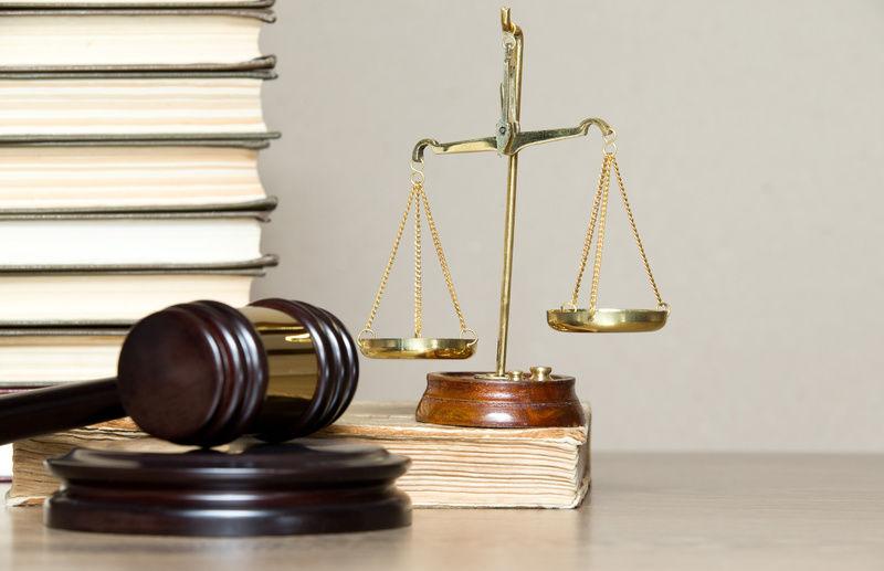 Суды оставляют в силе решения и постановления антимонопольного органа не по своему желанию, а по закону