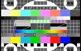 Иностранных телеканалов может стать меньше
