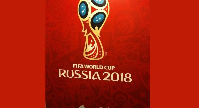 Ташкенту предлагают «укрыться» под зонтичным брендом