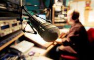 Названы самые популярные украинские радиостанции