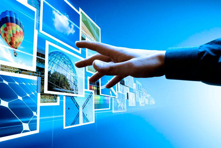 Украинский рынок медийной интернет-рекламы «взял» миллиард
