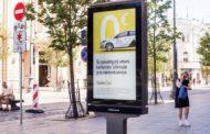Чем литовцев напугала реклама Yandex.Taxi?