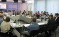 Ответственность за развитие украинского рынка транзитной рекламы взяла ассоциация