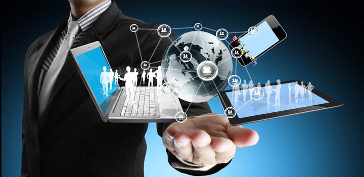Эксперт: белорусский рынок онлайн-рекламы – самый динамичный по темпам роста в Европе