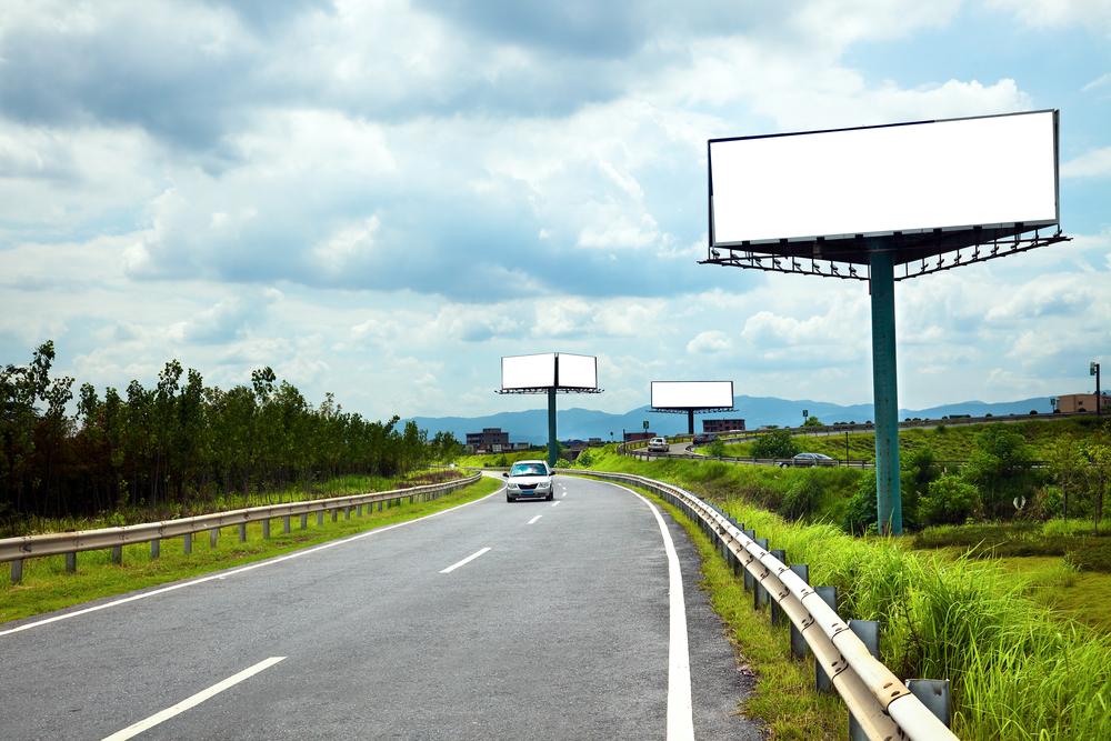 УФАСы требуют неукоснительного соблюдения законодательства в области наружной рекламы