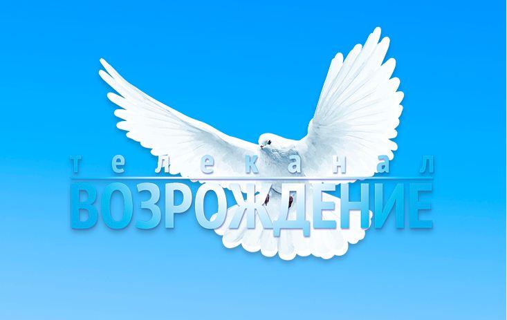 СРО в рекламной отрасли: за Санкт-Петербургом – Нижегородская область