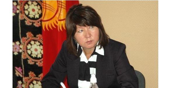 Телеэфир в Кыргызстане ждут качественные изменения