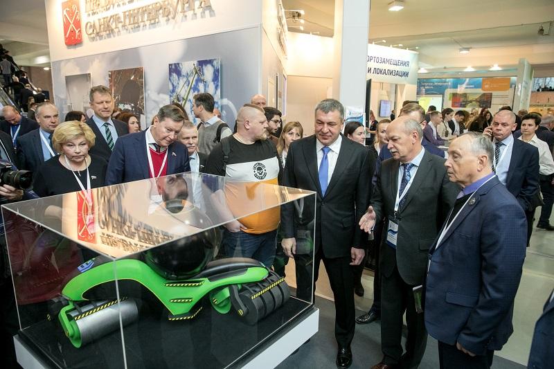 Дороги улучшат экономические и демографические показатели России