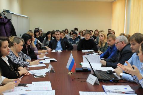 В регионах активно обсуждают, как построить эффективную систему антимонопольного комплаенса внутри органов власти