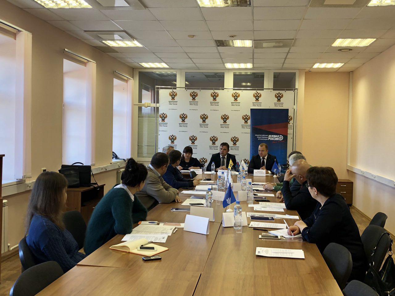 Радиоэфир: доля контента на украинском больше расти не будет