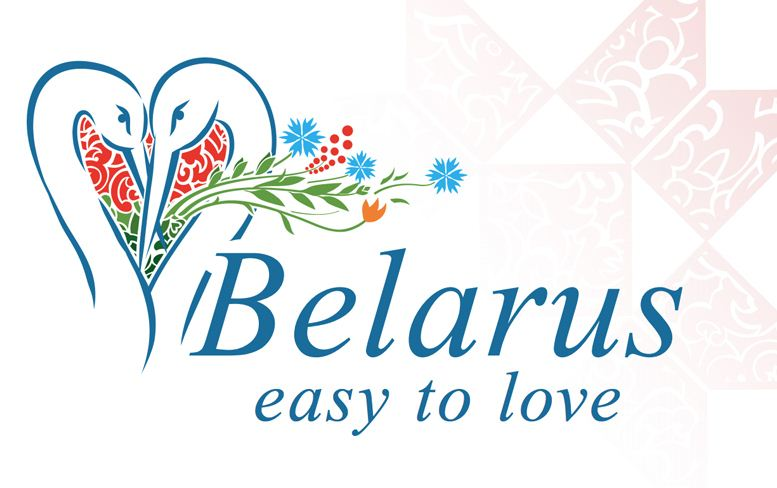 Белорусы предпочли аистов и васильки