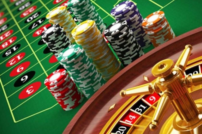 Азартные игры в Грузии: играть можно, а рекламировать нельзя