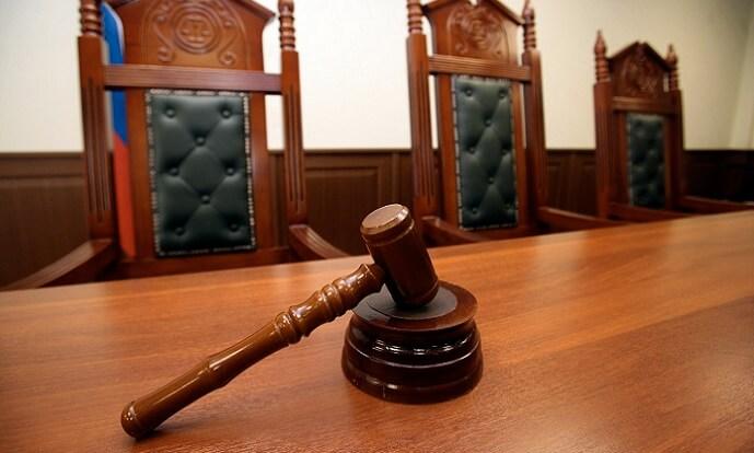 Суды не находят оснований отменять решения антимонопольщиков