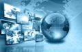 Белорусский телеэфир пополнился украинским и казахстанскими каналами