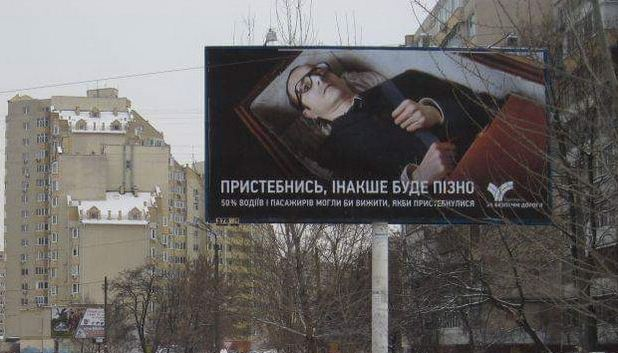 Новороссийский логотип разработали краснодарские дизайнеры