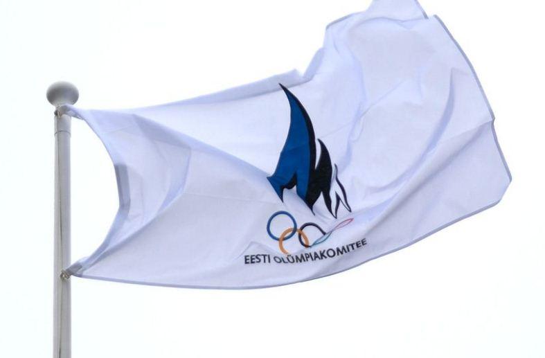 «Здоровая Эстония» нужна не только олимпийцам