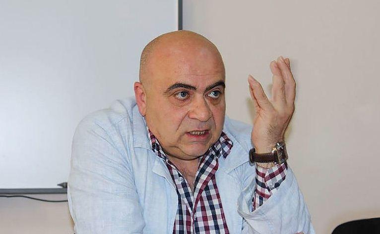 Армянские телекомпании не соблюдают закон: нет средств