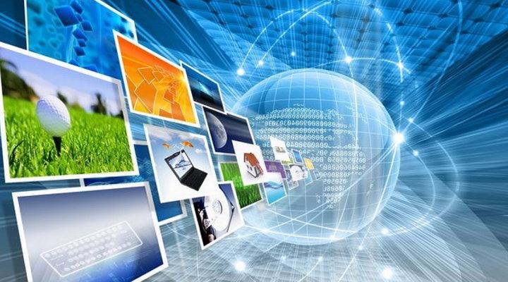 Общественные СМИ уйдут с рекламного рынка, но что получат взамен?