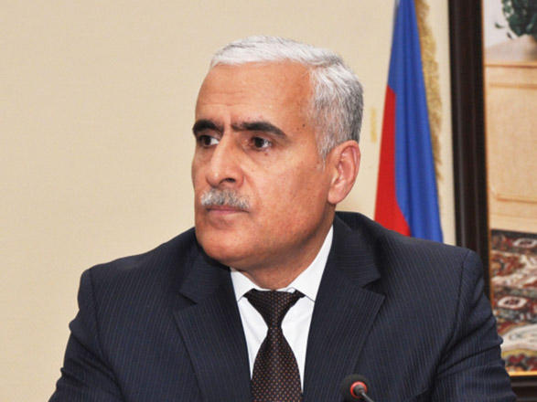 Азербайджанские СМИ рассчитывают на рекламу