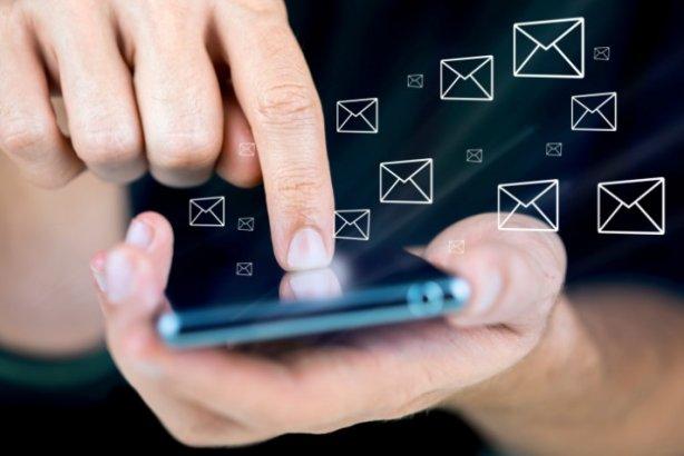 Из банка – в бюджет: смс-рассылка как инструмент пополнения казны