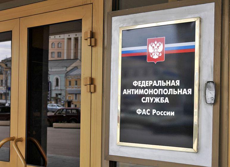 Бренд Ukraine Now собирает награды