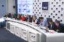 Российский рынок рекламы третий год подряд демонстрирует двузначную динамику