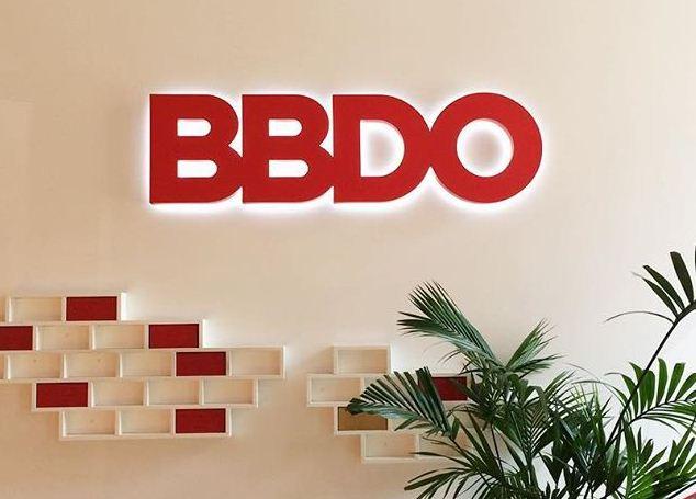 BBDO Moscow признано самым эффективным агентством в Европе