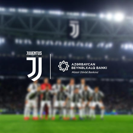 На карте банка – логотип футбольного клуба