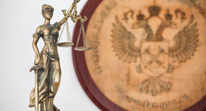 В подавляющем большинстве случаев суды признают решения и постановления антимонопольного органа законными и обоснованными