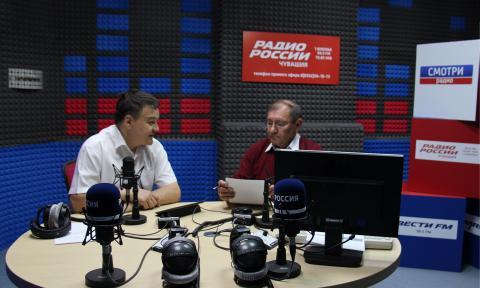 СМИ помогают наладить прямой диалог между гражданами и антимонопольщиками