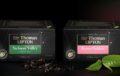 В коллекции чая Sir Thomas Lipton – два новых вкуса