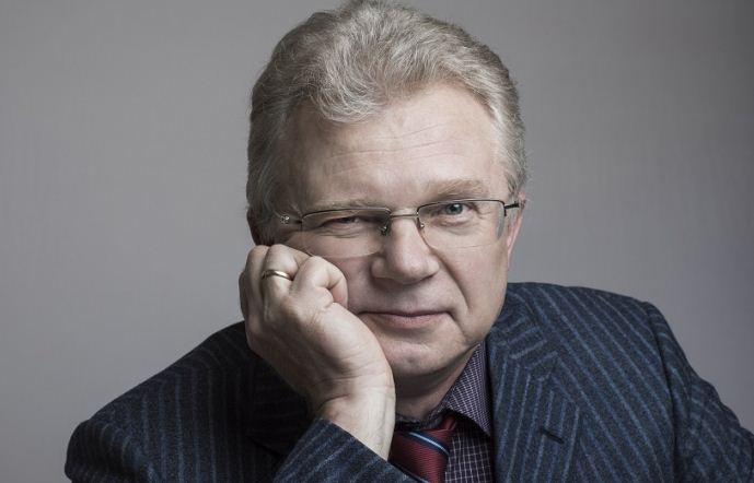 Эксперт:если российская экономика будет расти, то и рекламный рынок возобновит свой рост
