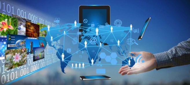 Украина стала самым быстрорастущим рынком интернет-рекламы в Европе