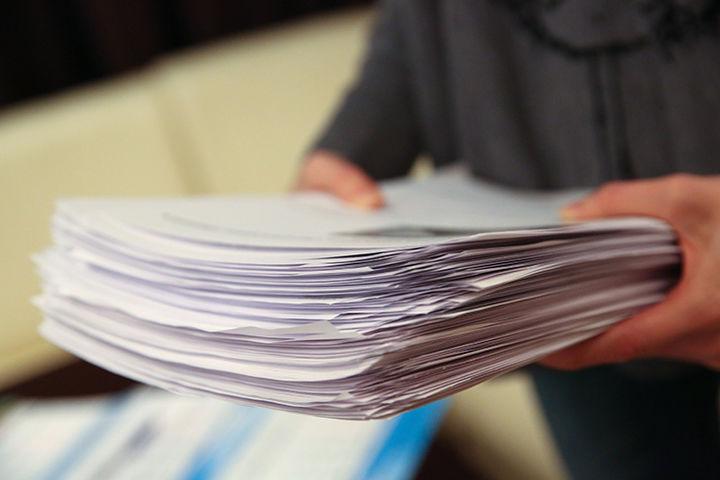 Не перечь антимонопольщикам: просят документ – дай