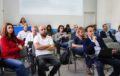 Новые проекты АКАР помогут всем участникам рекламного рынка