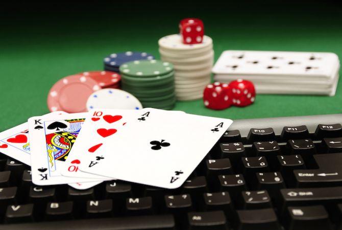 Грузия ограничила рекламу азартных игр