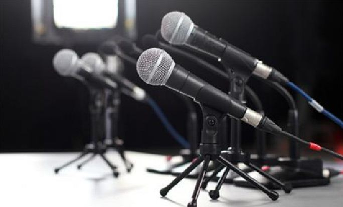 Хабаровские журналисты узнали, что при региональном УФАС появился экспертный совет