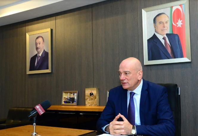 В конце сентября город на Волге станет на два дня рекламной столицей России