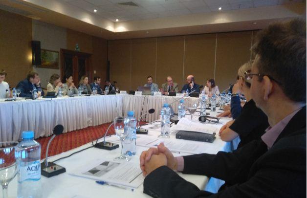 В Беларуси будут прогнозировать последствия издания нормативно-правовых актов
